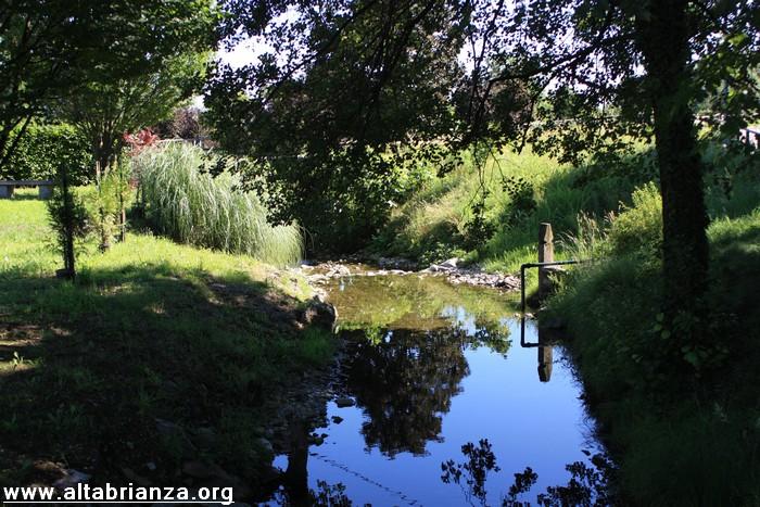 Territorio i laghi - Lo specchio della vita torrent ...